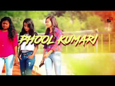 Xxx Mp4 Phool Kumari Nagpuri Dance Video 3gp Sex
