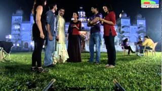Aahat - Episode 26 - Part 13
