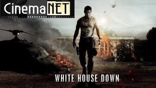 La Caída de la Casa Blanca (White House Down, 2013) - Trend In Boga