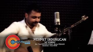 Mehmet Erdurucan Ay Vurdu  2017 BY  Ozan Kıyak