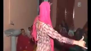 New 2016 Indian Hindi Music Sexy Videos Sexiest