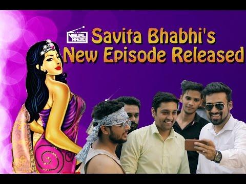 Xxx Mp4 Savita Bhabhi S New Episode Ramesh Suresh Aur Mahesh 3gp Sex