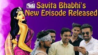 Savita bhabhi's new episode | Ramesh Suresh aur Mahesh