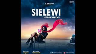Jossiana Wawency - Sielewi