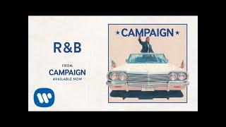 Ty Dolla $ign - R&B [Audio]