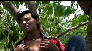 images Bangla Hot Modeling Song Hasan Kamrul Saniyer Sur