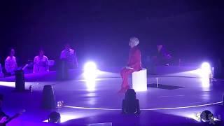 161008 - 박효신(Park Hyo Shin) The Dreamer (I am A Dreamer)