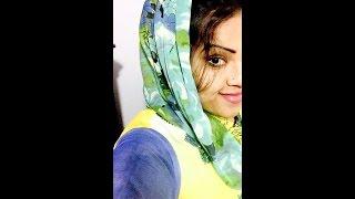 Bangla Kobita.... holudia chawali.... by Lobon