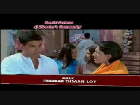 Xxx Mp4 Funny Punjabi Pipni Gal Karni Desi Punjabi Xxx Videos Punjabihot Baldevfilm 3gp Sex