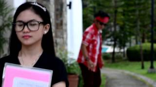 Shes dating the gangster (Parody)