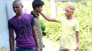 Osthir rojadar★অস্থির রোজাদার★ | Best Rojadar Boys Prank 2016