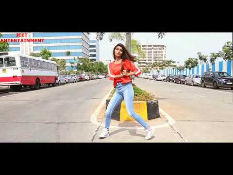PRADA DANCE VIDEO SONG  | JASS MANAK  Latest Punjabi Song | Geet MP3