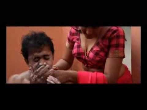 Sexy Triveni  navel show