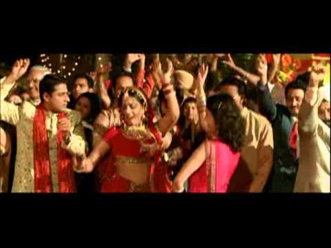 Xxx Mp4 Emotional Attyachar Full HD Video Song Brass Band Version Dev D Ft Abhay Deol 3gp Sex