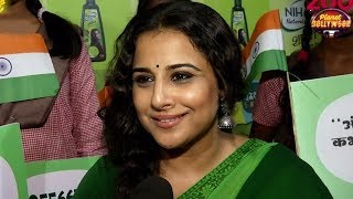 Vidya Reveals Why She'll Never Work In A Film Produced By Hubby Siddharth Roy Kapur   Bollywood News