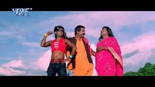 खतरनाक छक्का गैंग - Danger Chhakka Gang - Bhojpuri Hot Comedy Scene - Hot Scene From Bhojpuri Movie