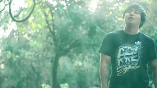 CJ GURUNG - TIMI AAU ( Official Music video) New Nepali Pop Song  2015