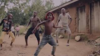 Eddy Kenzo   Let's Go Official Dance Video HD  | Masaka Kids New Ugandan Music Video HD 2017