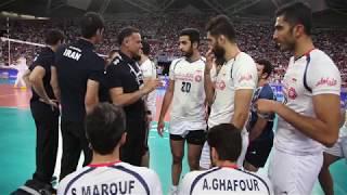 Igor Kolakovic - honoured to be Iran coach