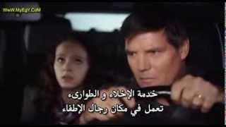 فيلم الاكشن و الخيال العلمي الرهيب Stonados 2013 بجودة DvDRip مترجم
