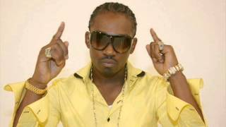 Busy Signal - The Way You Love Me (Official audio 2013)