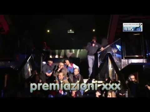 Xxx Mp4 XXX Stage Sotto I Ghiacci Premiazioni Discoteca 3gp Sex