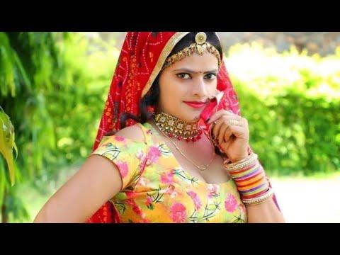 Xxx Mp4 मैडम कुन्की ड़ोल यार बजे पाजेब बाड़ा में Letsht Meena Wati Geetgeet 2018 Rajasthani Meena Geet 2018 3gp Sex