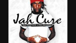 Longing For - Jah Cure