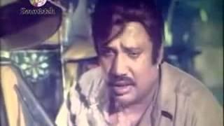 A Jibon keno eto rong bodlai by kumar sanu bangla movie Swami keno asami Uploaded by Elias khalil 36