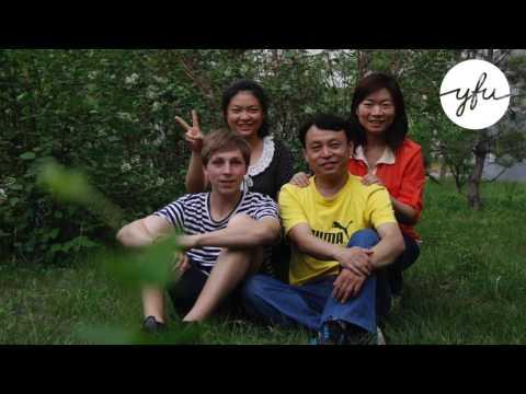 Xxx Mp4 China Als Austauschschüler Erleben 3gp Sex