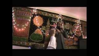 qari shahid mehmood kai gar ki mehfile-part1-2012