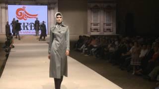 Tekbir Giyim 2012 Sonbahar-Kış Koleksiyonu