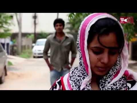 K3 Krishnavin Kadhal Kadhai | Latest Tamil Short Films 2016 | Reel Petti Shortfilms | Web Series