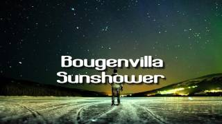 Bougenvilla - Sunshower /ID - Sunshower (EXTENDED)