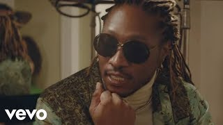 Future - WIFI LIT (Official Music Video)