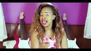 Njagirirwo Ni Mahinda by Mary Lincon (Official Video)