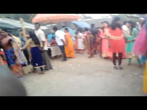 Pirer Mela 2018 live, day 3, masti & love ,পীরের মেলা আসলহরী মহিলাদের