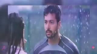 Thalipogathey & romeo Juilliard movie syn/ love scene/Aravind Aro/5.12.18/just try