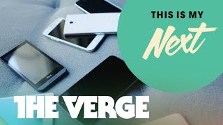 The best cheap smartphone (Spring 2015)