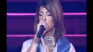 שרית חדד - כשהלב בוכה - Sarit Hadad - Kshalev Boche