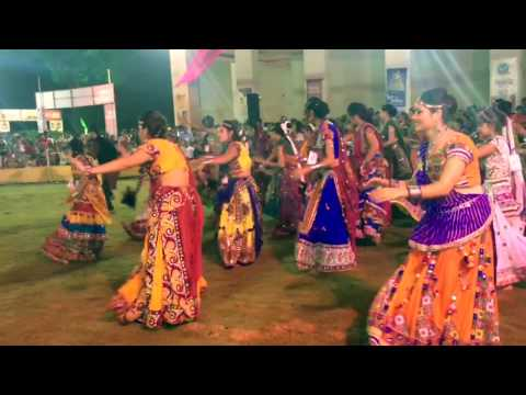 Xxx Mp4 Sanedo Dholida 2016 A Unique Garba Dance Style WATCH Till THE END 3gp Sex
