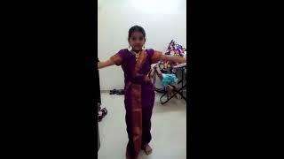 Pinga ga pori Dance | Bajirao Mastani | Dance Competition | Deepika, Priyanka | Bhansali