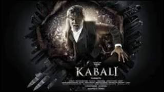 Kabali HD DVD rip Part 6