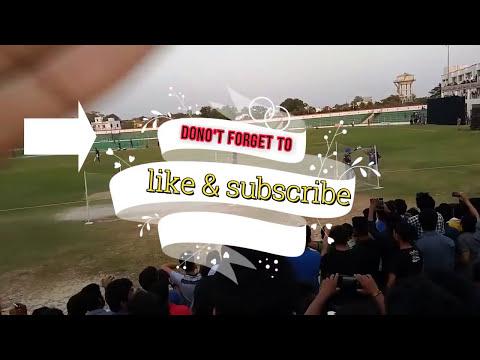 Virat Kohli,Rohit Sharma & Hardik Pandya || live net practice || - EVERGREEN