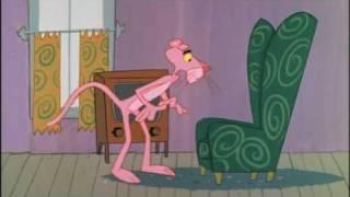 [DIBU] Pink Panther 008 - Shocking Pink - EN English Ingles