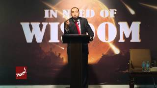 Treating the Working Class | Equality in Islam | Nouman Ali Khan