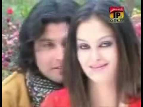 Dhola Mashkook Lagdaay Shazia Naaz New Punjabi Seraiki Cultural Song YouTube