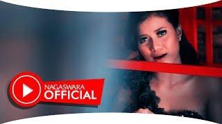 Nuri Melani - Cincin Pernikahan - Official Music Video - NAGASWARA