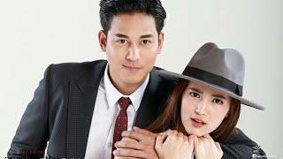 المسلسل التايلندي الجديد الاكشن Khun Mae Suam Roy أنت هي أنا (الشبيهة)
