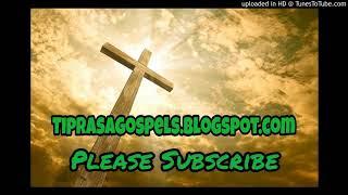 Oh Hayung Bai Bubagra - Kokborok Gospel Song - Tiprasagospels.blogspot.com